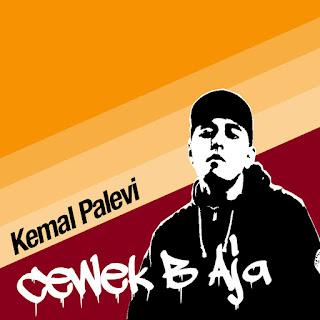 Kemal Palevi - Cewek B Aja on iTunes