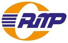 Logo PT. Cerya Riau Mandiri Printing