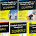 English for Dummies Collection — FULL Ebook Download #159