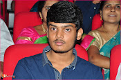 Banthipoola Janaki Audio Launch-thumbnail-15