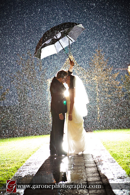 love rain4