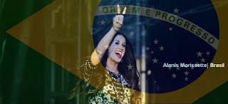 www.facebook.com/alanismorissettebrasil