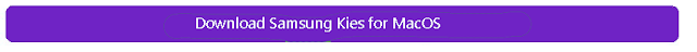 http://www.mediafire.com/file/b09bp7q3b5z9ta9/Samsung_Kies_for_Windows.rar/file