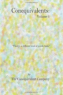 Conequivalents: Volume 1