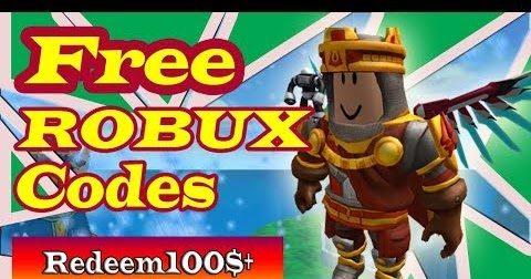 roblox hack client free download