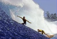 Jeff divine fotografo jeffdivinesurf 66