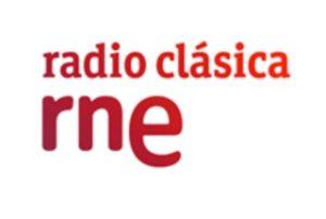 Radio Clasica en directo