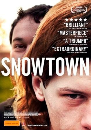Snowtown, film