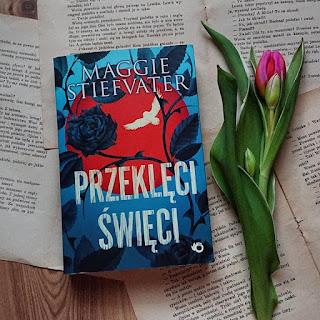 https://merlin.pl/przekleci-swieci-maggie-stiefvater/7932913/