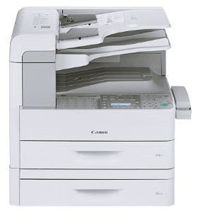 Canon LASER CLASS 830i Driver Download & Reviews