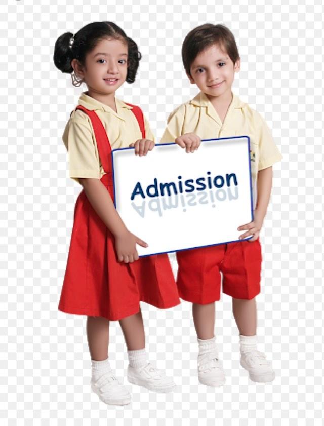 விஜயதசமியன்று, 'அட்மிஷன்': அரசு பள்ளிகளுக்கு உத்தரவு