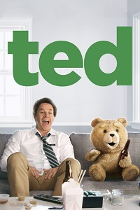 Watch Ted Online Free in HD