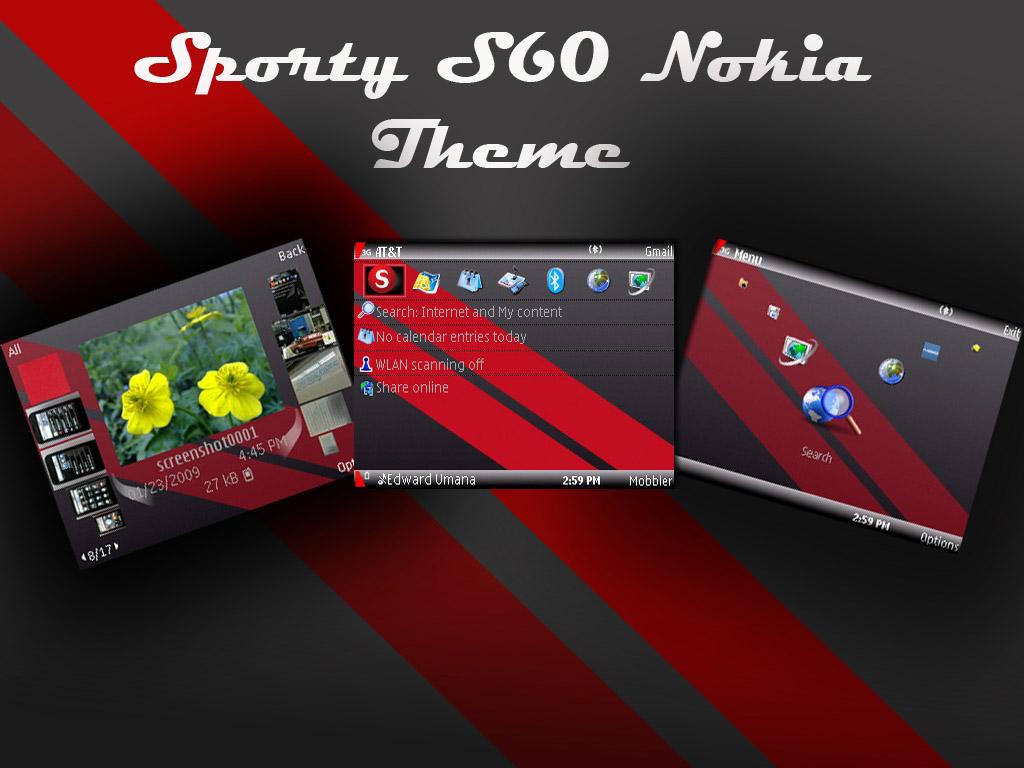 ... nokia 3600 imagenes gratis (Symbian) - descargar imagenes para nokia