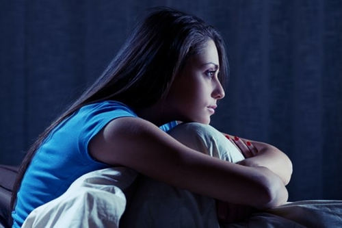 7 Bad Effects of Lack of Sleep For Your Health