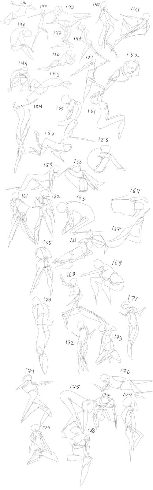 [Image: Gestures_06.png]