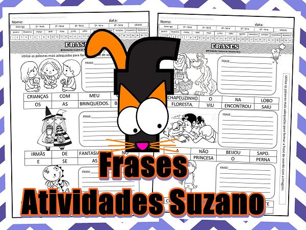 frases-organização-escrita-leitura-lingua-portuguesa-atividades-suzano