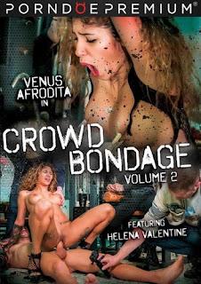 Crowd Bondage 2