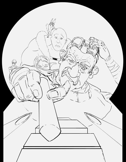 Disarming-Sketch.jpg
