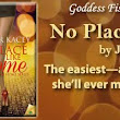 Featured Today: No Place Like Home by Jennifer Kacey