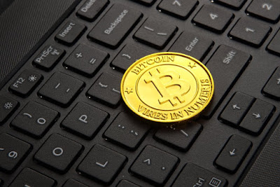 bitcoin can become a world reserve currency by cryptomartez
