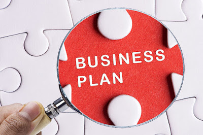Business Plan For Its Startup