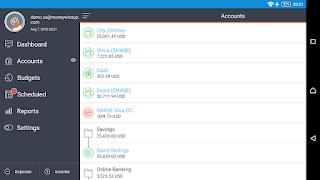 Aplikasi Terbaik Android Untuk Bisnis