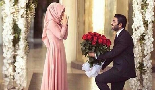 7 Hal Ini Akan Membuat Suami Takkan Berpaling dari Anda