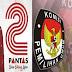 Gub Maluku Dilaporkan Tim PANTAS
