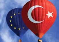 περικοπή τουρκικών ενταξιακών κονδυλίων