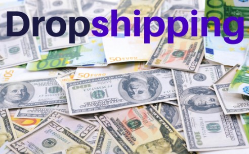 How To Make Money With Online Drop Shipping Business