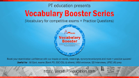 http://vocab.pteducation.com, www.pteducation.com, http://quiz.pteducation.com