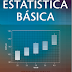 Estatística Básica - 6ª Ed. Bussab e Morettin