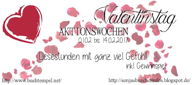 https://3.bp.blogspot.com/-xXzBJbvJBRg/WKB7rt-e73I/AAAAAAAAHJo/iasqR9RFESkyY4Rm1zsXcWYbmNc9TnfQACLcB/s1600/Valentinsspecial.png