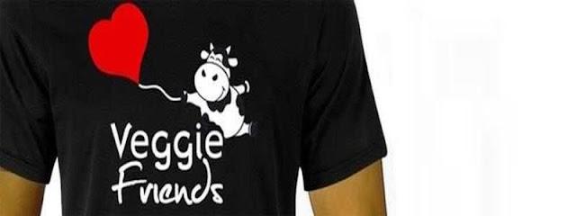 donazione veggiefriends animali