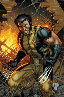 Cette fois nous allons parlé de Dale Keown, il naît au Canada en 1962. Il débuta sa carrière chez l'éditeur canadien Aircel comics en 1986 chez qui il dessina des titres comme Samurai, Elford ou encore Warlock 5. En 1989 il débarque chez Marvel sur le titre Hth Man: The Ultimate Ninja, mais la série pour laquelle il reste le plus associée est sans aucun doute The incredible Hulk qu'il dessina du numéro 367 au 398. En 1993 il quitte Marvel pour créer sa propre série chez Image Pitt. Il dessinera ensuite le relaunch du Darlkness avec Paul Jenkins. Donc voici pour vos petits yeux The Art of Dale Keown!!!! hulk the end peter david full bleed comics cover artist darkness/hulk gros bras