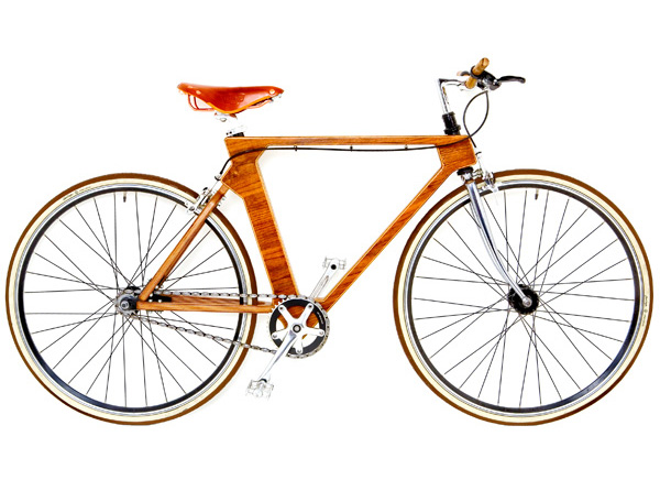 Bicycle History: Evolution of Bicycle