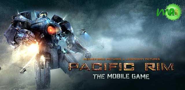 Pacific-Rim-android