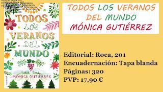 https://www.elbuhoentrelibros.com/2018/07/todos-los-veranos-del-mundo-monica-gutierrez.html