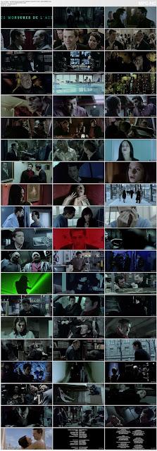 [Image: Les.Morsures.de.l.Aube.2001.FRENCH.720p....TZ.mkv.jpg]