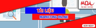 Tài liệu Marketing Online