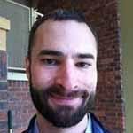Stephen Klosterman