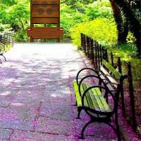 WowEscape - Lovers Park Escape