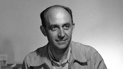 Σαν σήμερα … 1954, πέθανε ο Enrico Fermi.