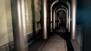 Simulasi Drone SketchUp + Unity3D