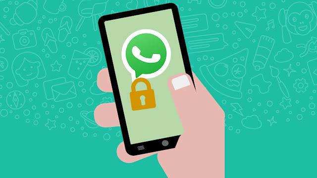 Grupo de trabalho cria proposta para permitir quebra de sigilo do WhatsApp no Brasil