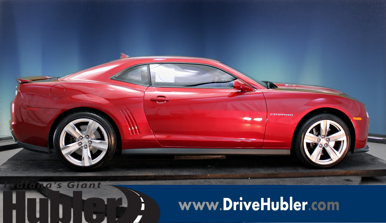 2013 chevrolet camaro 2dr cpe zl1 for sale in corpus autos post. Black Bedroom Furniture Sets. Home Design Ideas
