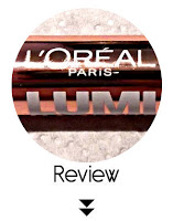 http://www.cosmelista.com/2014/01/review-loreal-lumi-magic-stylo-touche.html