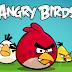 تحميل لعبة الطيور الغاضبة Angry Birds v6.0.1 مهكرة ( اموال وكافة المستويات مفتوحة ) اخر اصدار
