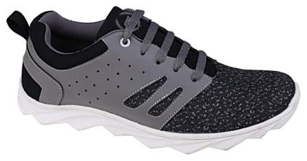 Sepatu Running Pria Catenzo AT 108