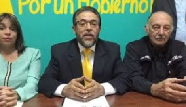 https://iliocapozzi.blogspot.com/2017/09/bien-por-el-dr-guillermo-moreno-al.html